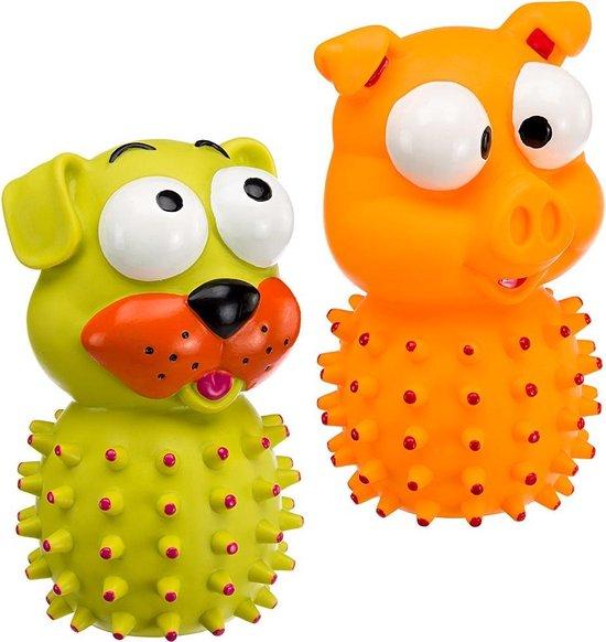 Pa 6556 jouet pour chien