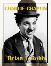 Charlie Chaplin: A Centenary Celebration