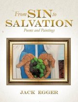 From Sin to Salvation