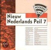 Nieuw Nederlands Peil 7