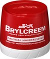 Brylcreem Rood 250