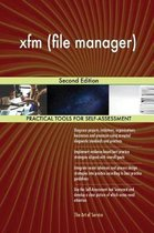Xfm (File Manager)