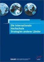 Die Internationale Hochschule