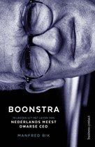 Boonstra-midprice