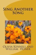 Sing Another Song