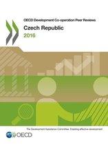 Czech Republic 2016