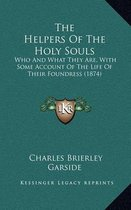The Helpers of the Holy Souls