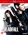 Deadfall -Ltd-