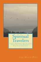 Spiritual Travelers
