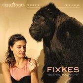 Fixkes - Weeral Halfacht