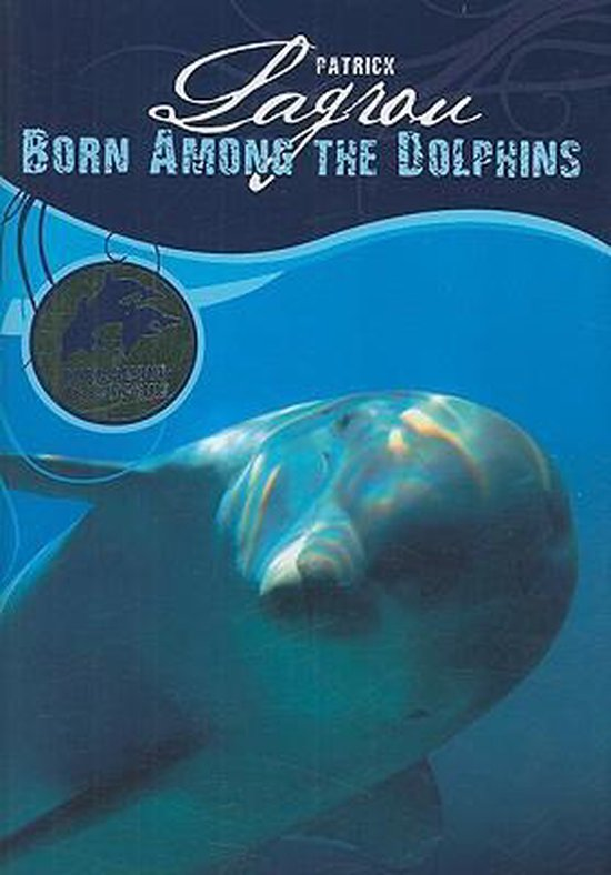 Born Among the Dolphins