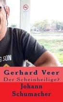 Gerhard Veer Der Scheinheilige
