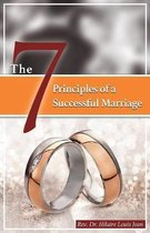 The Seven Principles of Successful Marriage