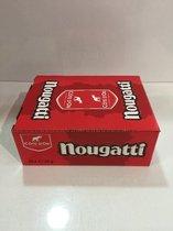 Côte d'Or Nougatti - 24 x 30 gram
