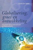 Globalisering, Groei En Ontwikkeling