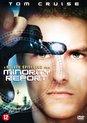 Speelfilm - Minority Report