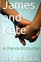 James and Kate