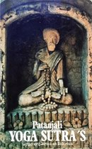 Yoga sutra's van Patanjali