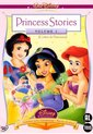 Princess Stories Vol.2