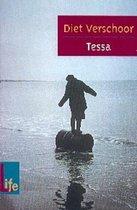 L.I.F.E. - Tessa
