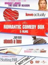 Romantic Comedy Box (5DVD)