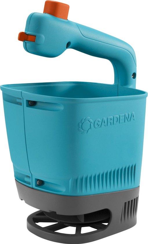 Gardena Handstrooier M - 100M2