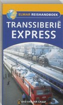 Transsiberie Express