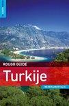 Rough Guide - Turkije