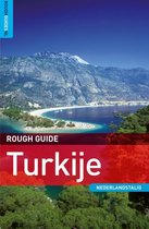 Rough Guide - Turkije