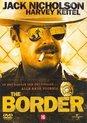 The Border (Jack Nicholson)