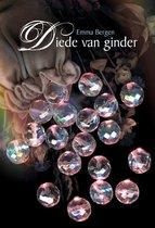 Diede Van Ginder