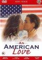 American Love, An (2DVD)