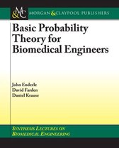 Basic Probability Theory for Biomedical Engineers