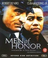 Men Of Honor (Blu-ray)