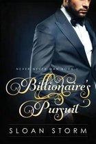 Billionaire's Pursuit