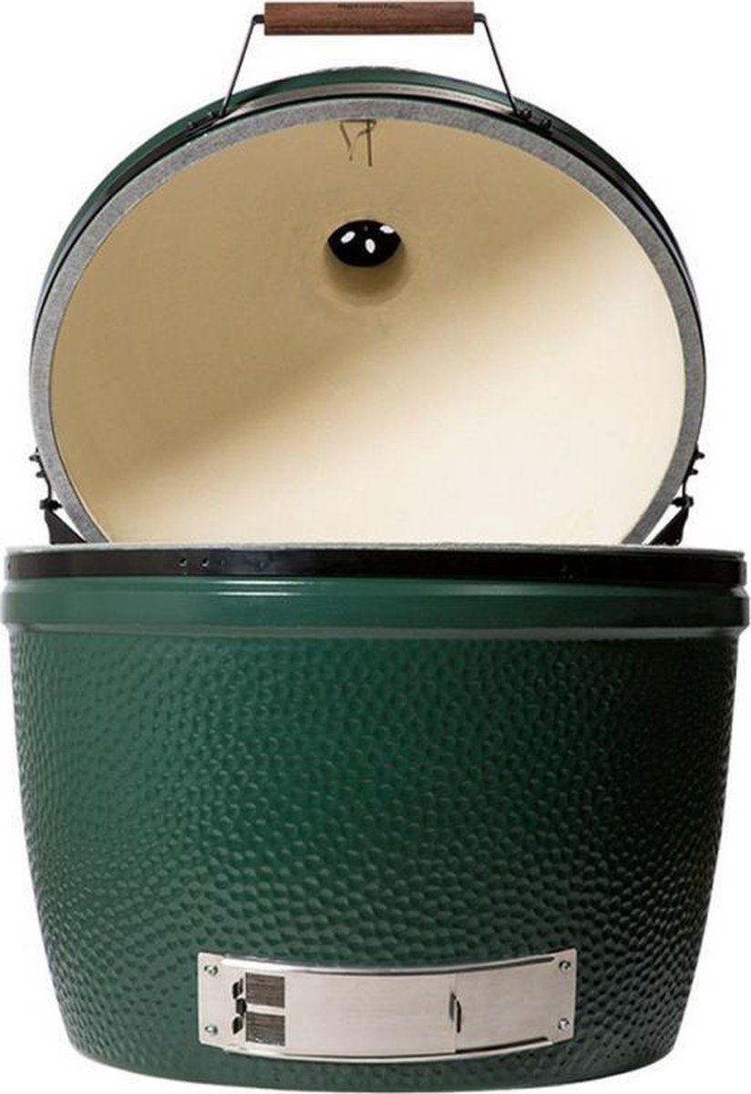 Big Green Egg 2XL - Standaard