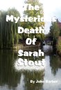 The Mysterious Death of Sarah Stout