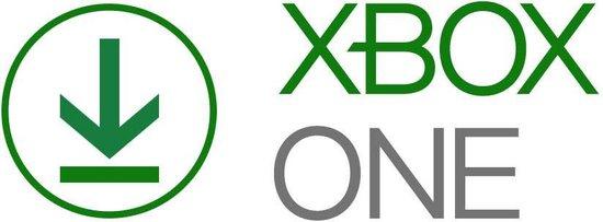 Warframe: 370 Platinum - Add-on - Xbox One Download