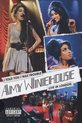 Amy Winehouse - I Told You I Was Trouble (import)
