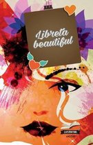 Libreta beautiful