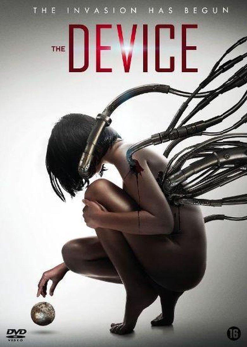 Device - Movie