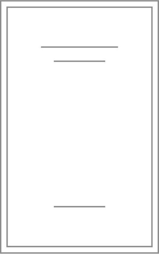 Boek cover Tensions of Empire van Frederick Cooper (Onbekend)
