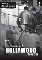 The Classical Hollywood Reader