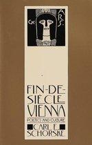 Fin De Siecle Vienna
