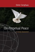On Perpetual Peace