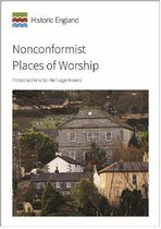 Nonconformist places of worship