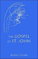 The Gospel of St.John
