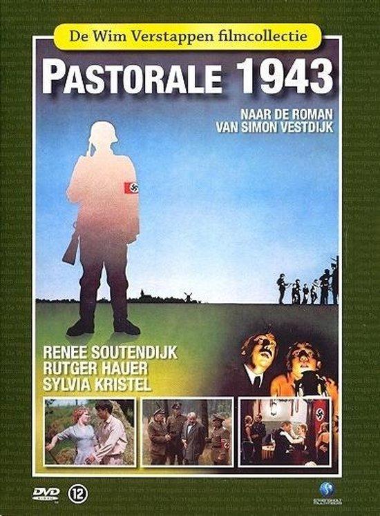 Speelfilm - Pastorale 1943