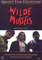 Wilde Mossels
