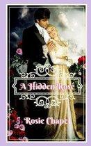 A hidden rose